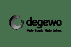 kaeuferle_web_referenzen_14