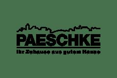 kaeuferle_web_referenzen_29
