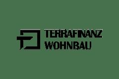 kaeuferle_web_referenzen_35