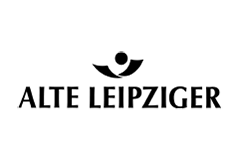 kaeuferle_web_referenzen_5