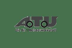 kaeuferle_web_referenzen_6