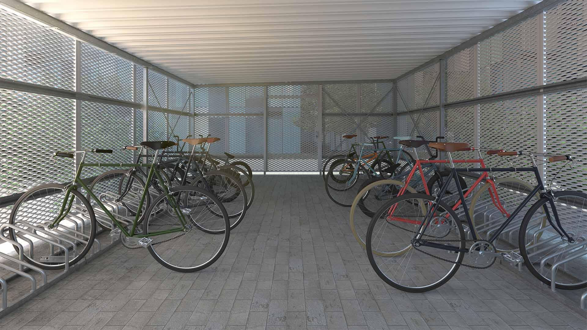 210709_kaeuferle_web_einhausungen_variobox_fahrrad_slide1