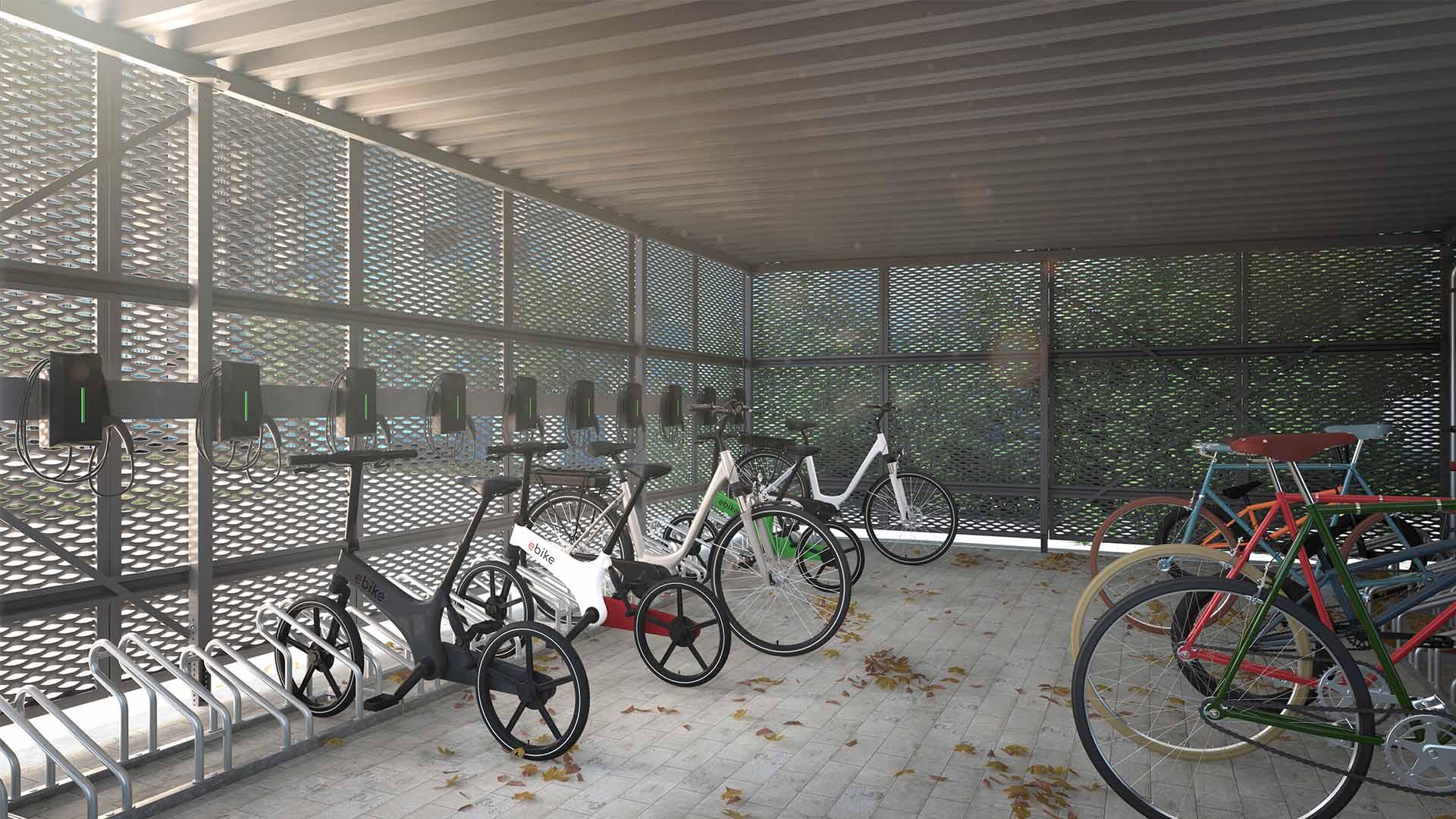 210709_kaeuferle_web_einhausungen_variobox_fahrrad_slide2