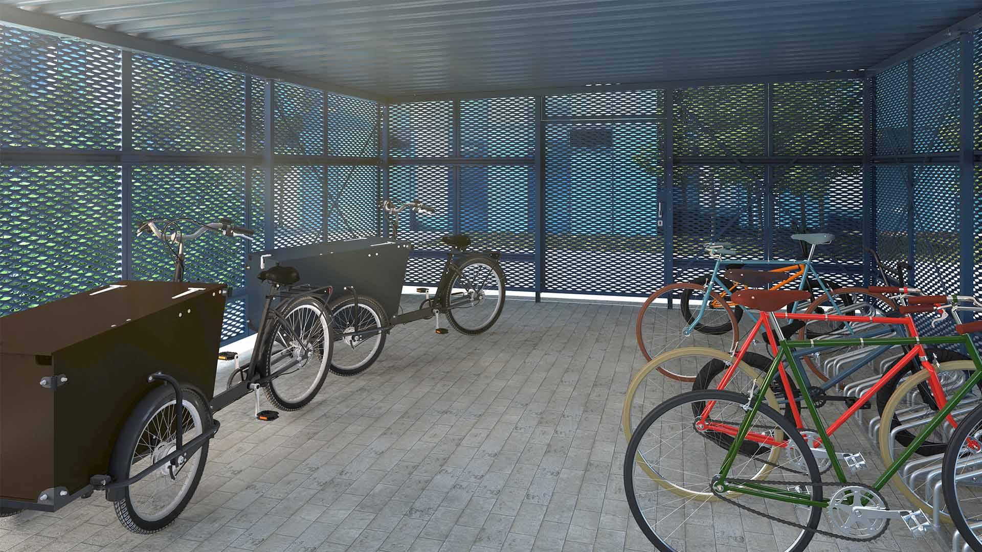 210709_kaeuferle_web_einhausungen_variobox_fahrrad_slide3